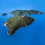 Skorpios Island - Click to enlarge